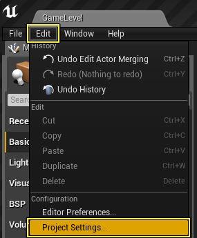 project_settings