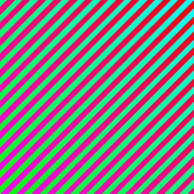 ue4_texture_material