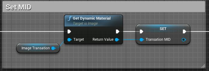 ue4_material_dynamic