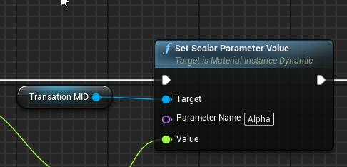 ue4_material_parameter