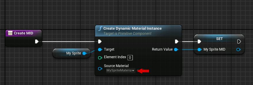 ue4_create_mid
