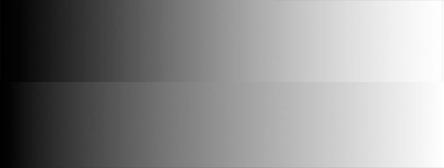 ue4_gradient