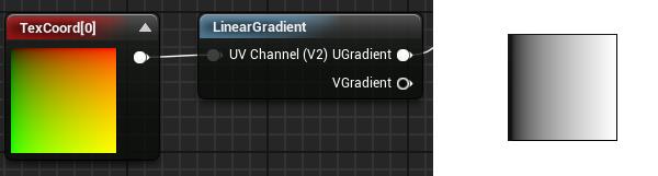 ue4_lineargradient_material