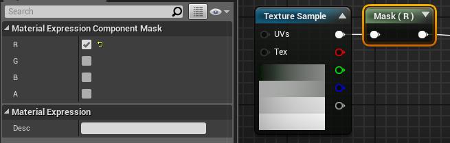 ue4_material_sample