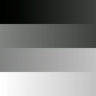 ue4_texture_gradient