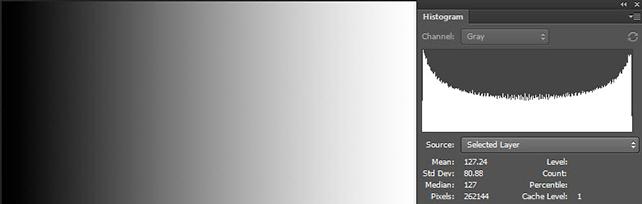 photoshop_gradient_selector