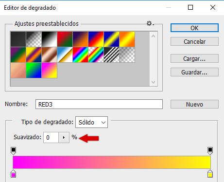 photoshop_gradient_color
