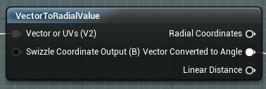 radial_func