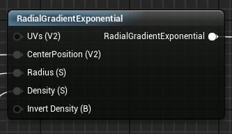 ue4_radialgradient