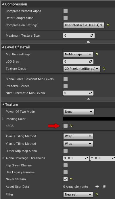 ue4_texture_options