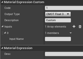 custom_node_details