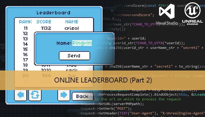 online_leaderboard_tutorial_2