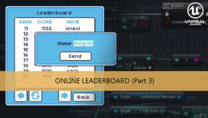 online_leaderboard_tutorial_3