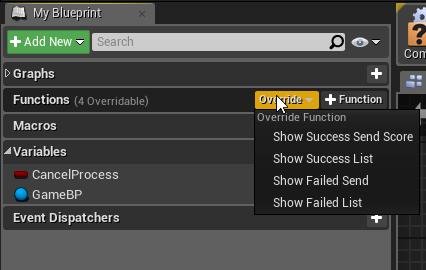 override_functions