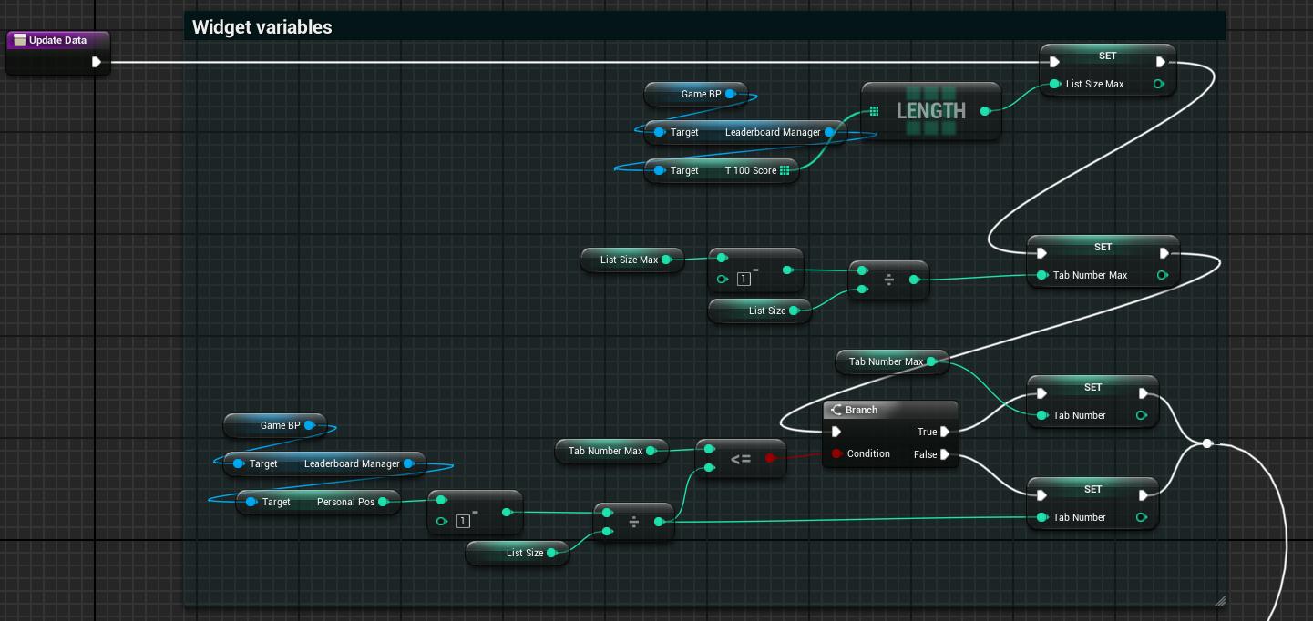 LBW-updatedata-1