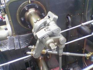 valve_pre_sobel