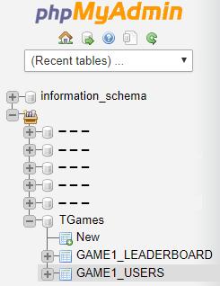 game_database