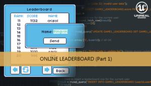 online_leaderboard_tutorial_1