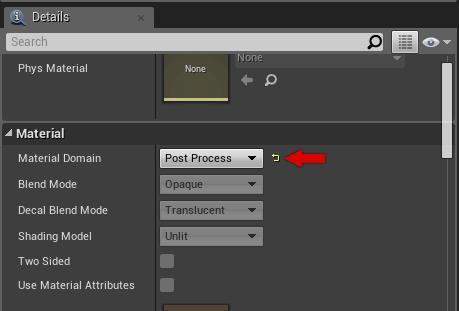 material_details