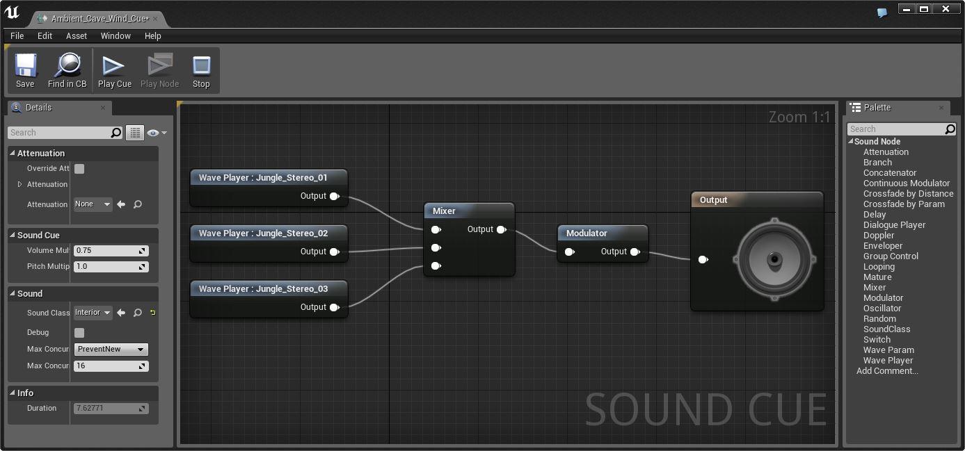 SoundCueEditor_plain
