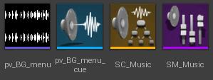 UE4_sound_files