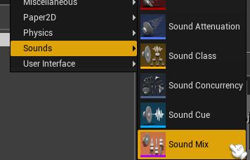 soundmix_ue4