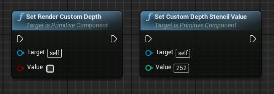 custom_depth_nodes