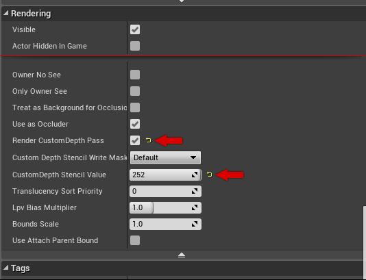 custom_stencil_value_set