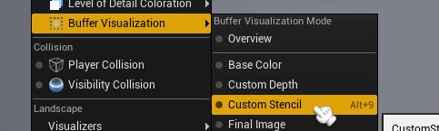 custom_stencil_visualization