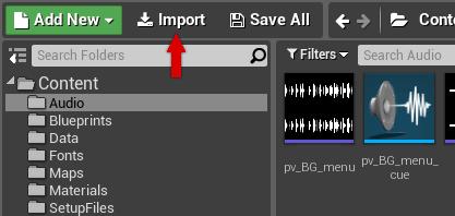 import_sound