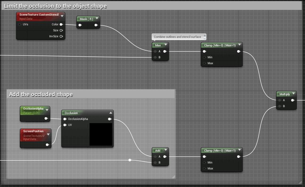 occlusion_limit_shape