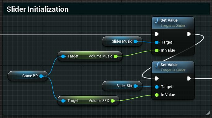 slider_initialization