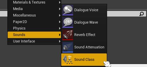 sound_class_menu