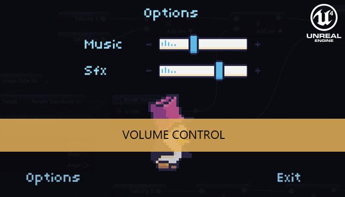 volume_control_featured