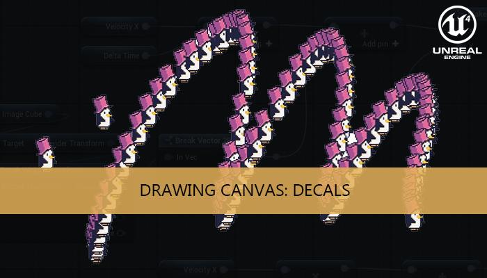 FeaturedCanvasDecals