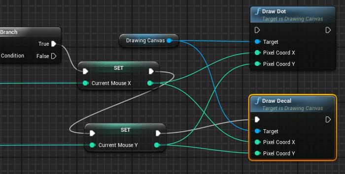 draw_decal_node