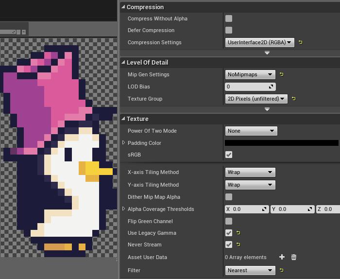 pinvin_texture
