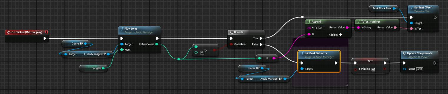 UI_Display_Play