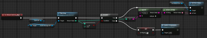 UI_playbutton