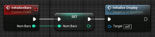 UI_spectrum_initbars