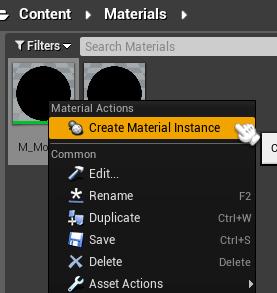 create_minstance