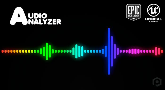 audioanalyzerstore