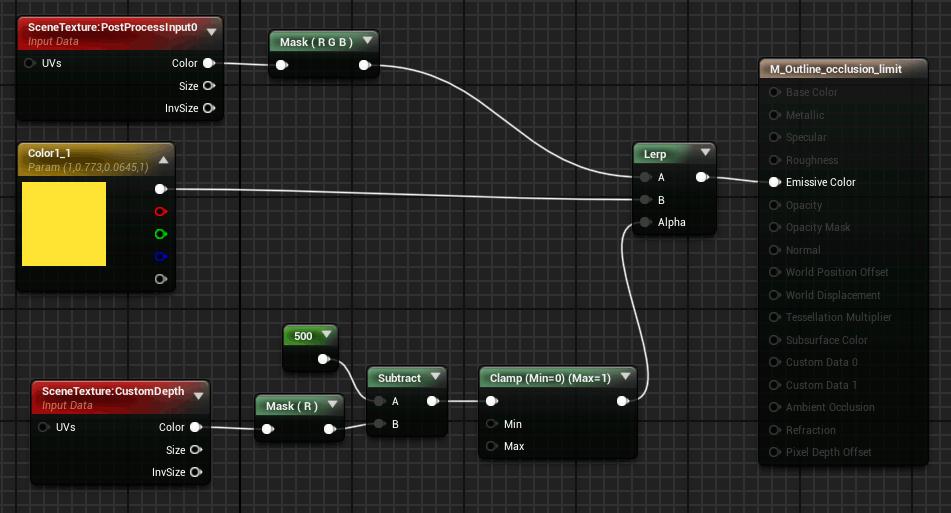 material_depth_limit