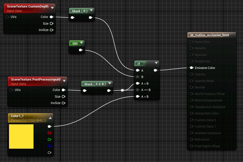 material_depth_limit_alt