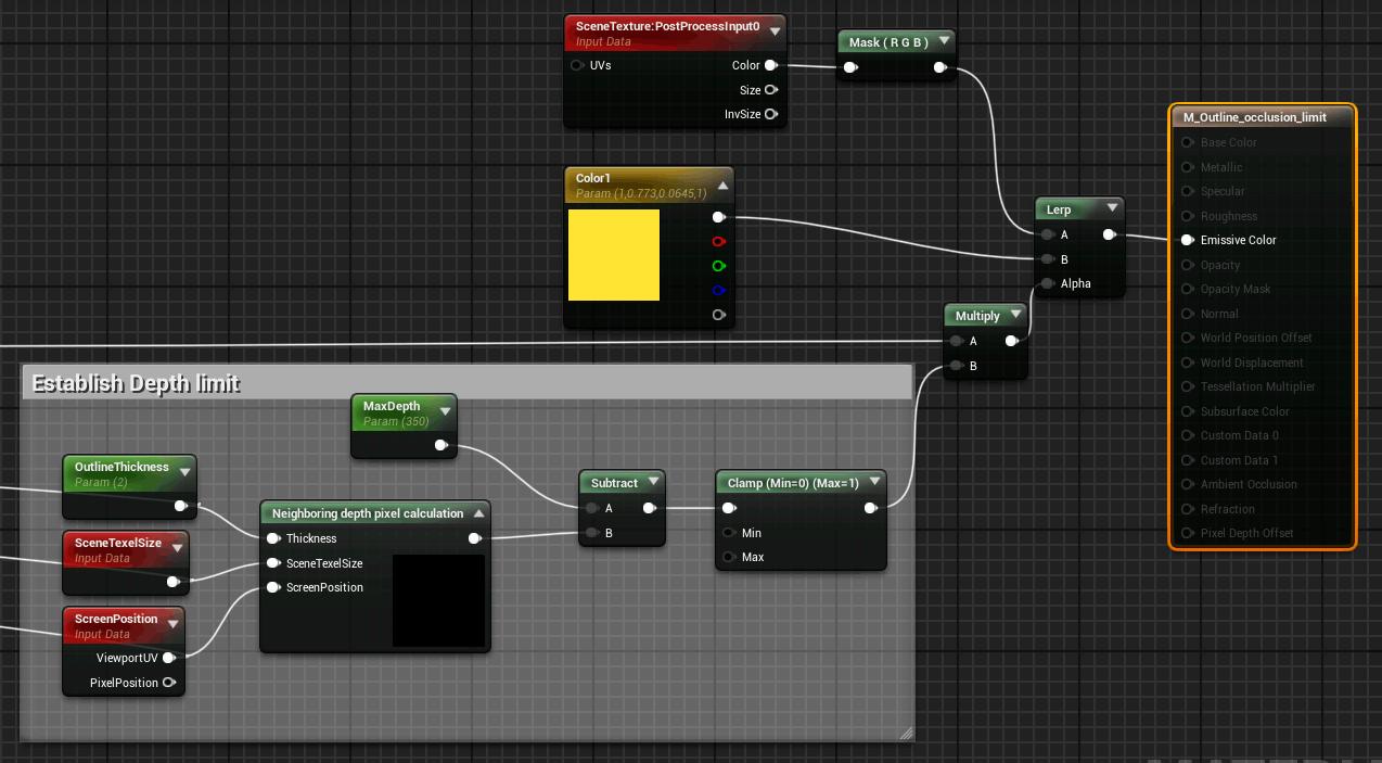 material_depth_limit_detail