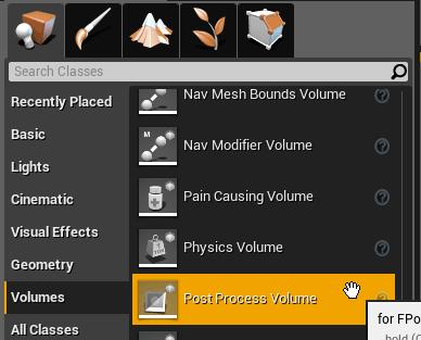 modes_menu