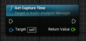 get_capture_time_node