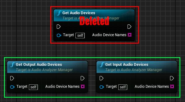 audio_device_selection