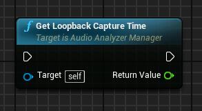 doc_loopback_controls_bp_time