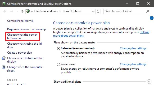 power_options_1